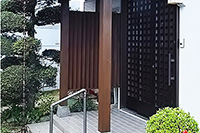 リフォームの施工事例-高崎I様邸